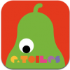 009_My-Pear_icon