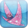 010_Fairy-Birds_icon