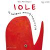 011_Iole-la-balena_icon