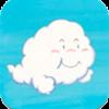 017_kumo_icon