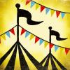 023_circus_icon