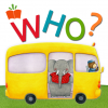 033_Who-am-I-Bus_icon