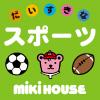 041_sports_icon