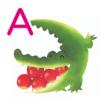 051_abc_icon