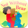 059_Not-Without-Bear_icon