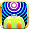 060_Bobo-the-Robot_icon