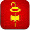 061-The-Fantastic-Flying-books_icon