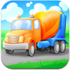 064_Trucks-and-Things-That-Go_icon
