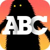 066_The-Lonely-Beast-ABC_icon