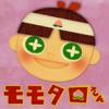 momo_icon_spring_144