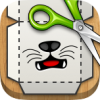 Foldify_Zoo_Icon_152