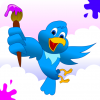 CreateChildrenBook-icon1