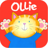 Ollie-app-icon