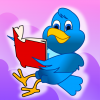 ReadChildrenBook-icon