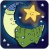 TT-Nighty-Night-icon