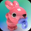 balloonimal-babies-icon