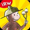 icon_IRW_CG_camping_1024x1024