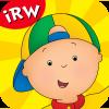icone_IRW_B1_full_512x512