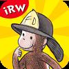 icone_IRW_CG_Book4_full_200x200