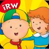 icone_IRW_Caillou_B2_512x512