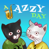 jazzy_day_icon-512