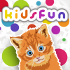kidsfun_icon_cat