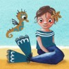 the_mermaids_shoes_app_icon-1