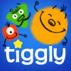 tiggly_draw_app_icon
