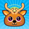 app icon 1024x1024 Master-new