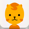 icon_1024x1024.toc
