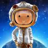 icon_app_store_201412c