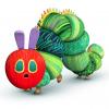 myVHC_icon_iOS